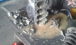 Eskişehir Kiralık Forklift